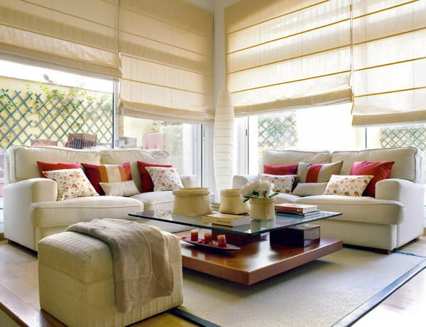 ambientes una reforma pensada al detalle pequenas pocos metros decoracion casas decorar