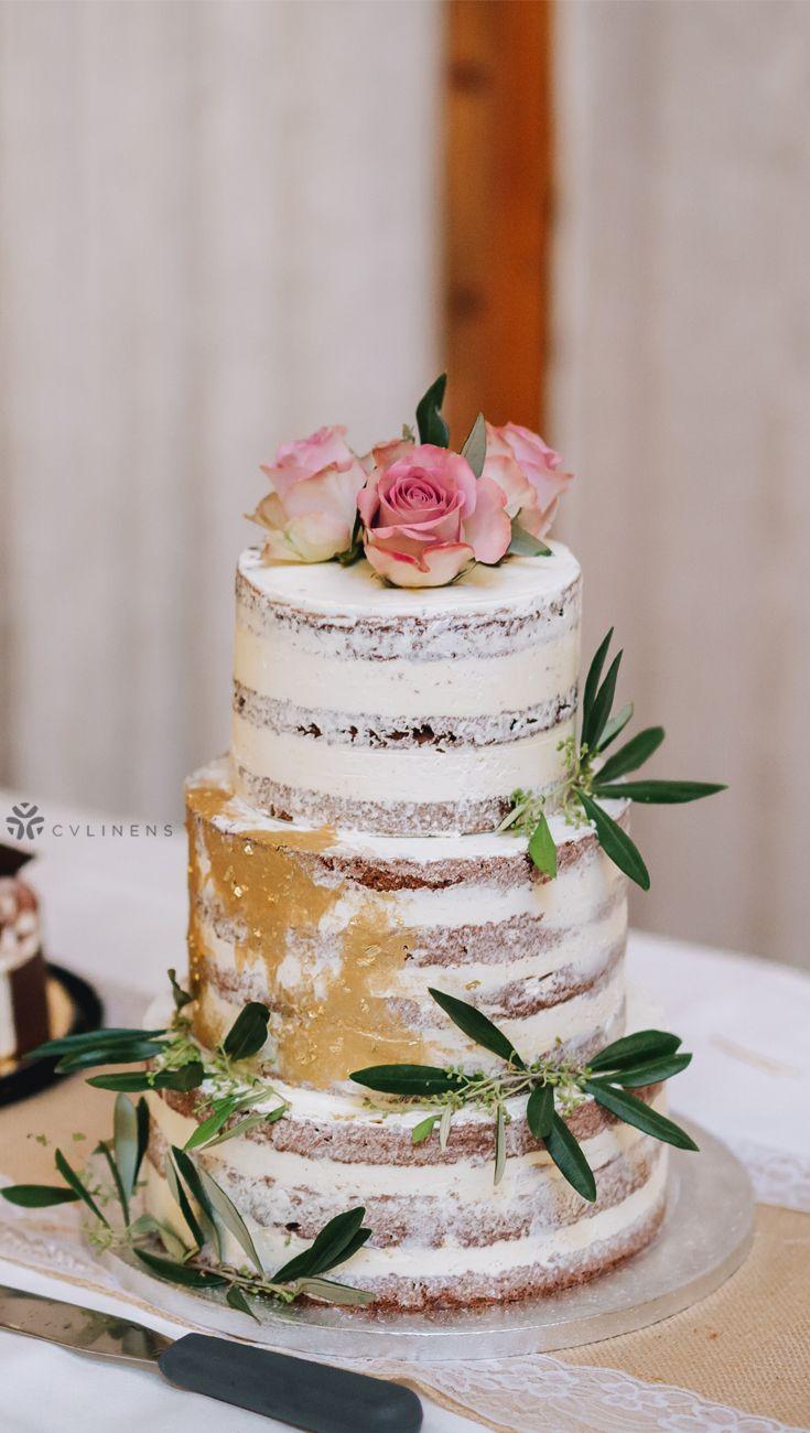 Burlap Lace Table Runner 13 X108 Natural White Wedding Cake Table Cake Table Decorations Burlap Lace Table Runner