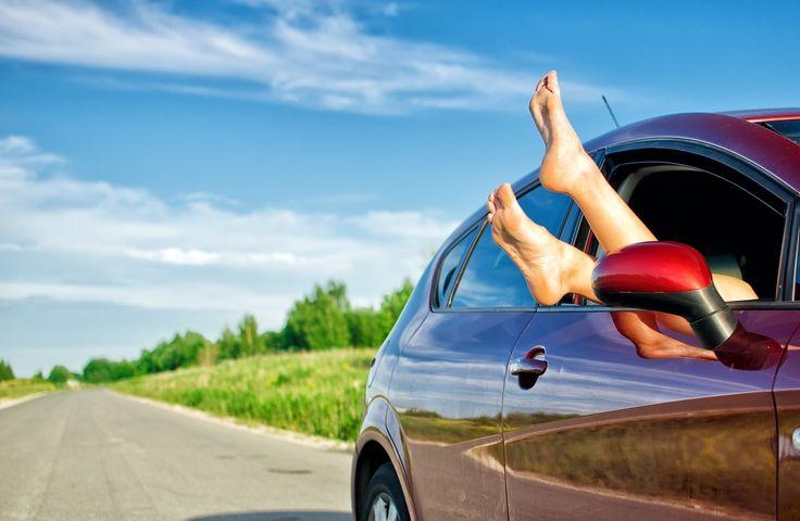 車をお持ちの方・たまにはレンタカーしたい方、そんな方のために「車だからこそ行ける!」とっておきのちょっと遠出デートスポットを教えちゃいます。次のデートは、二人でドライブデートはいかがですか?