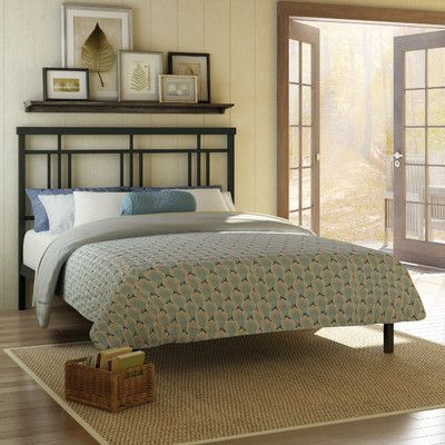 island chamfer canopy bed 278 best bedroom ideas images on pinterest wisteria garden