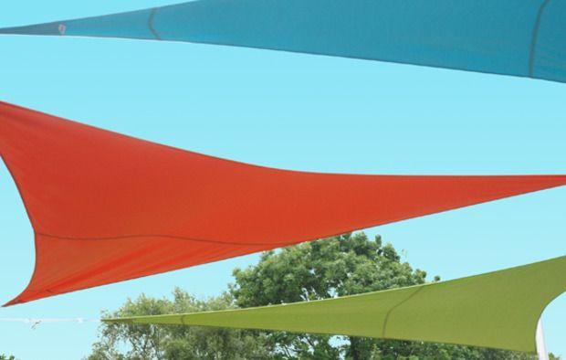 06fix72 A. Ingenua Macaw  Aruba   Red  4 Tri  Park Res