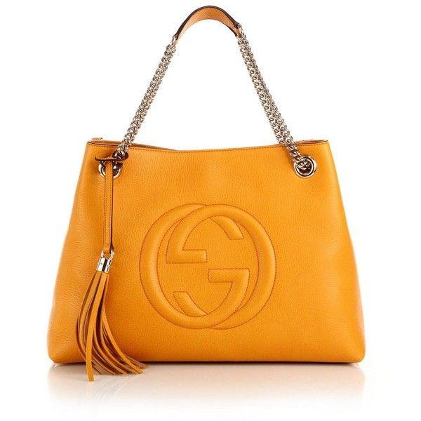Best 20  Orange handbag ideas on Pinterest