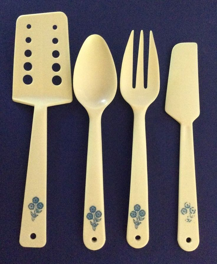 Kitchen Tools Made In Usa: 193 Best Corning Ware Images On Pinterest