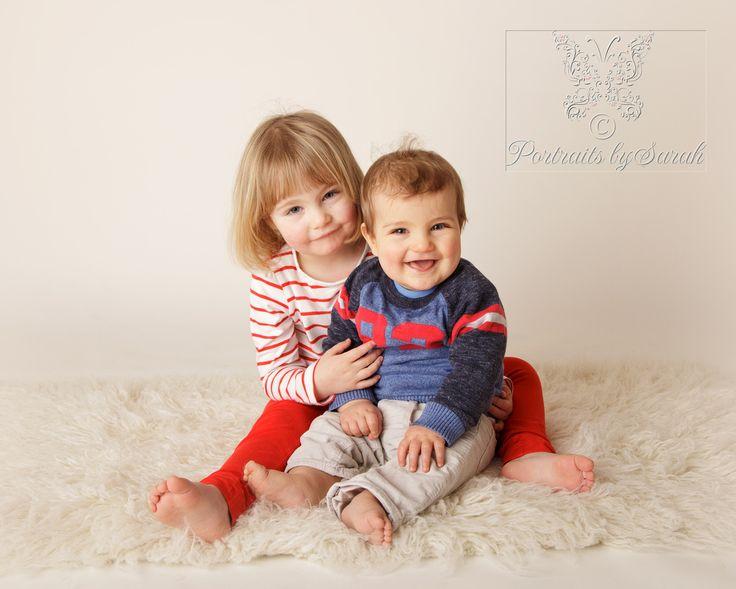 Buntingford Children's Photographer - Portraits by Sarah Http://www.portraitsbysarah.co.uk