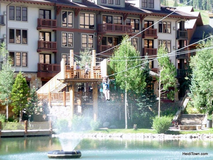 Charming Colorado towns along the USA Pro Challenge route. Stage 3: Copper Mountain http://www.heiditown.com/2015/07/21/charming-colorado-towns-along-the-usa-pro-challenge-route-2015/