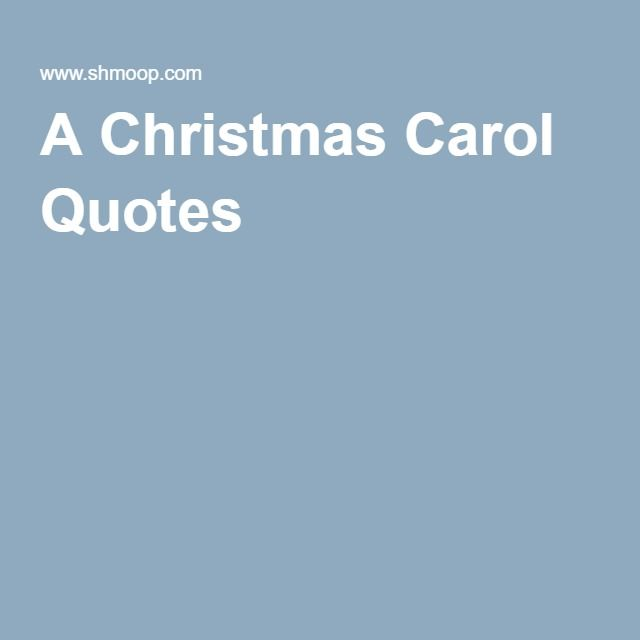 25 Unique A Christmas Carol Quotes Ideas On Pinterest: Best 25+ A Christmas Carol Quotes Ideas On Pinterest
