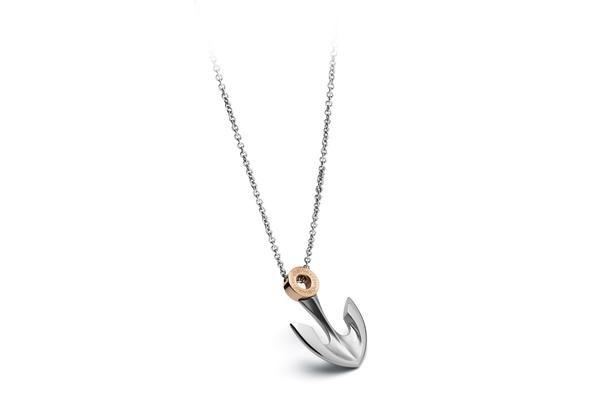 #Jewels #NAUTICAL Brosway #man