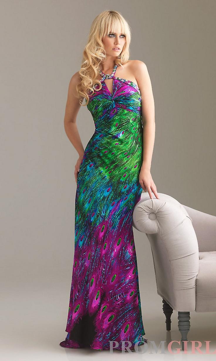 19 besten Prom dresses Bilder auf Pinterest | Abendkleider ...