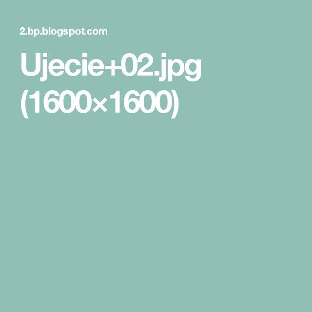 Ujecie+02.jpg (1600×1600)