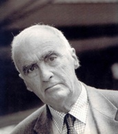Francisco de Asís Cabrero.