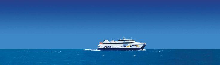 acheter en ligne des billets de ferry Cape Jervis -> KI (et les navettes hôtels -> Cape Jervis)