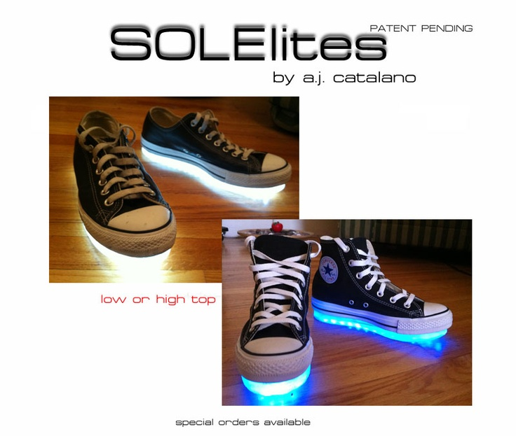 81a9a21228d9 All shoes are highly exclusive. Individually hand made to order. Custom  molds are made