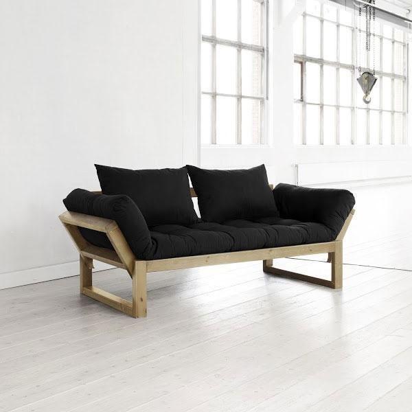 Las 25 Mejores Ideas Sobre Sofa Cama Individual En
