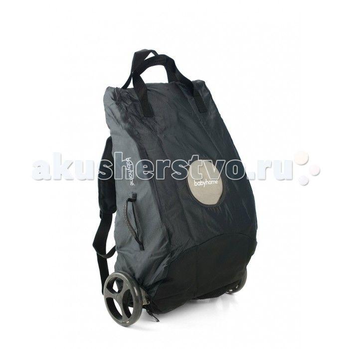 рюкзаки из кожи мужские