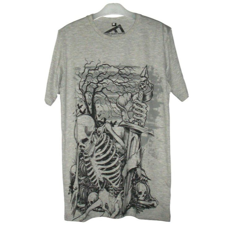 Kaos cowok harga 125.000= 30% www.tergaya.com