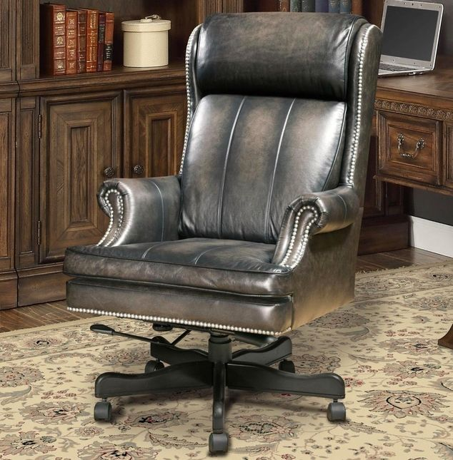27 Best Vintage Office Chair Images On Pinterest Office