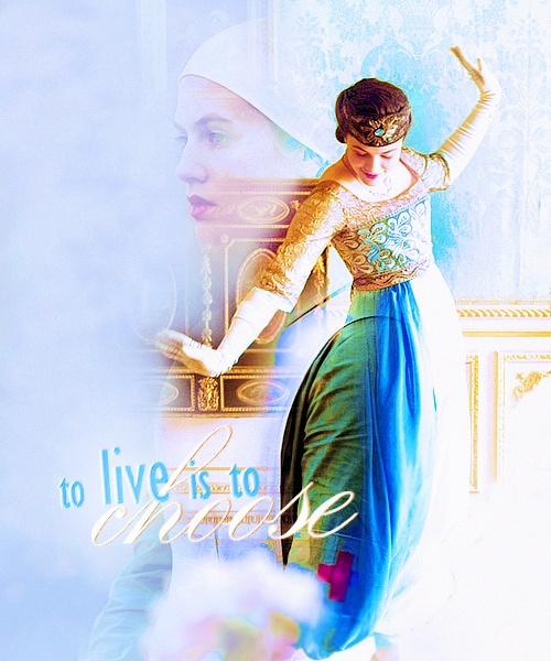 Sybill, Downton Abbey: Downtonabbey