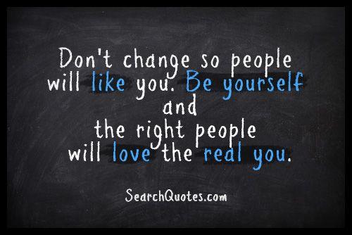 Self-love, Uplifting, Empowerment, Encouraging, Self-esteem, Motivational, Inspirational Quotes