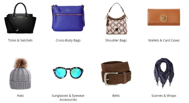 Top 5 Most Reliable Online Shopping Stores in the World #Totes, #Hats, #Belts, #Bags, #Coupons