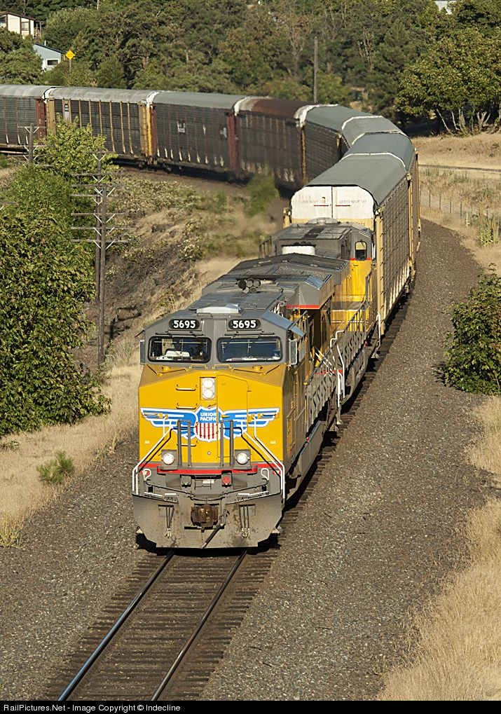 17 best images about union pacific on pinterest utah for Railpictures