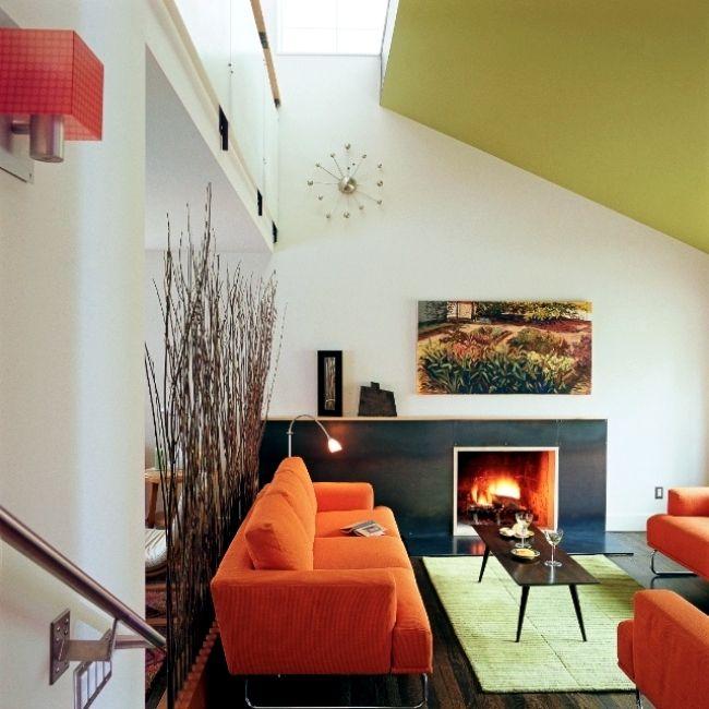 42 best 60s Interior Design Ispriation images on Pinterest