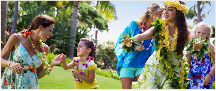 The Disney Difference at Aulani: Enjoy world-class hospitality, legendary service and enchanting experiences only Disney could design at Aulani, A Disney Resort & Spa in Ko Olina, Hawai'i. Voted No. 1 in Travel + Leisure's World's Best Awards 2014 for Top Family Hotel in the U.S.A, this Resort was created with families in mind.