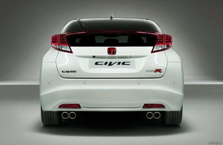 2016 Honda Civic concept, 2016 Honda Civic price, 2016 Honda Civic Release Date, 2016 Honda Civic Review