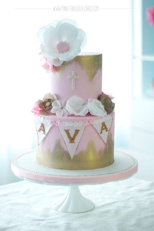 124 best Make Fabulous Cakes Blog images on Pinterest Cake images