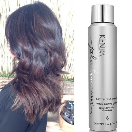 Best Hair Styling Products For Fine Hair Brilliant 16 Best Kenra Styling Products Images On Pinterest  Styling .