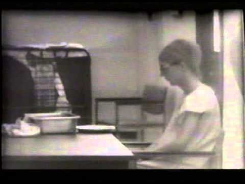 ethics and stanford prison experiment Stanford prison experiment and milgram experiment: documentaries on these two landmark experiments by abc news and bbc show how easily any of us can become a.