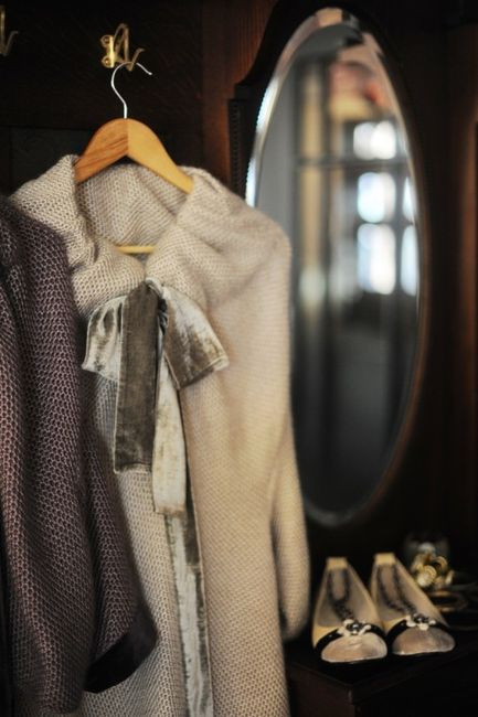 **: Fashion Shoes, Winter Is Coming, Winter Style, Country Club, Vintage Coats, Velvet Bows, Girls Shoes, Winter Coats, Vintage Style