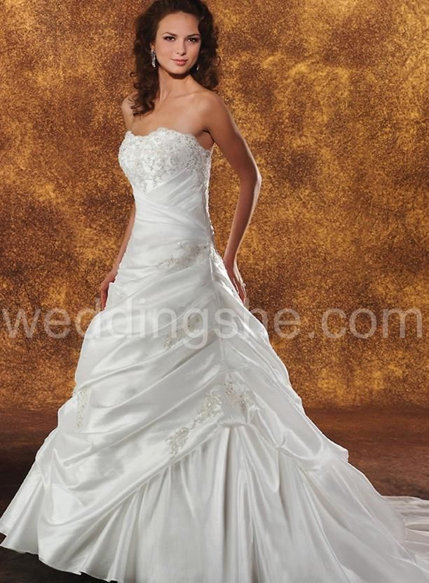 Naturalmente Bella : Choose your dream wedding  with  Weddingshe