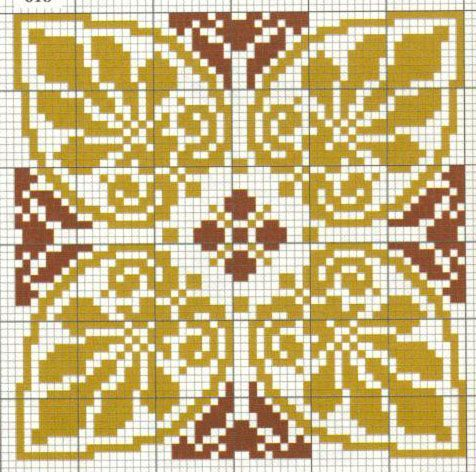 minecraft floor patterns - Google Search                                                                                                                                                                                 More: