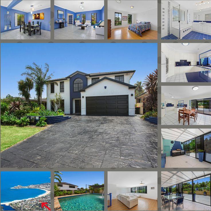 New Listing! AUCTION 17 Renown Street Wamberal NSW 2260 http://www.realestate.com.au/property-house-nsw-wamberal-124208434 #justlisted #realestate #auction #wamberal  #BecauseYourPlaceMatters  www.bcproperty.com.au www.bcproperty.com.au/checklist  www.bcpropertyagents.com.au