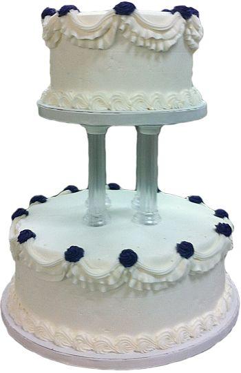 Wedding Cakes York Pa