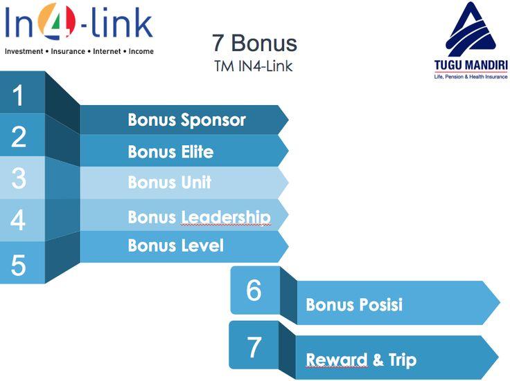 www.tmin4link.com