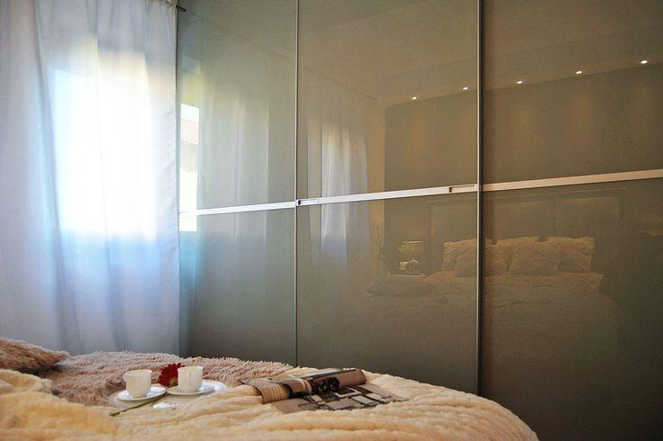 mobila la comanda pal mdf - productie mobila la comanda dormitor pal mdf 1_4