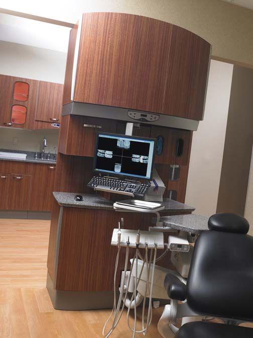 43 best images about dental practice design on pinterest for Dental office design chapter 6