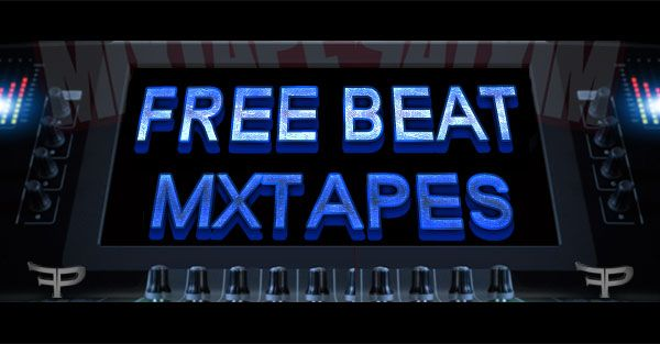 This free beat mixtape is a mixture of instrumentals produced by Efreezee from http://MusicBeats.Net. All of these free instrumental mixtapes are for promotional purposes only and no money can be made from these free mixtape beat downloads. http://musicbeats.net/free-beat-mixtapes-downloads-2015-instrumental-mixtapes/