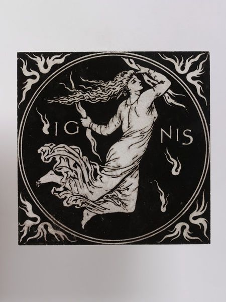 17 Best Images About Walter Crane On Pinterest Pictures