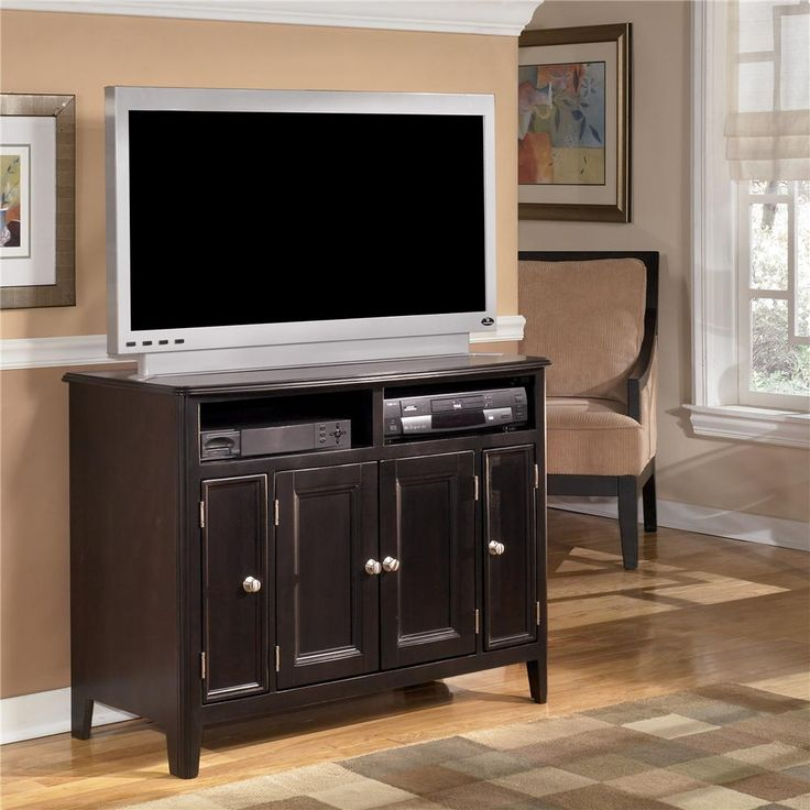 1000 Ideas About 42 Inch Tv Stand On Pinterest Small Tv Stand Tv Stands And 60 Inch Tv Stand
