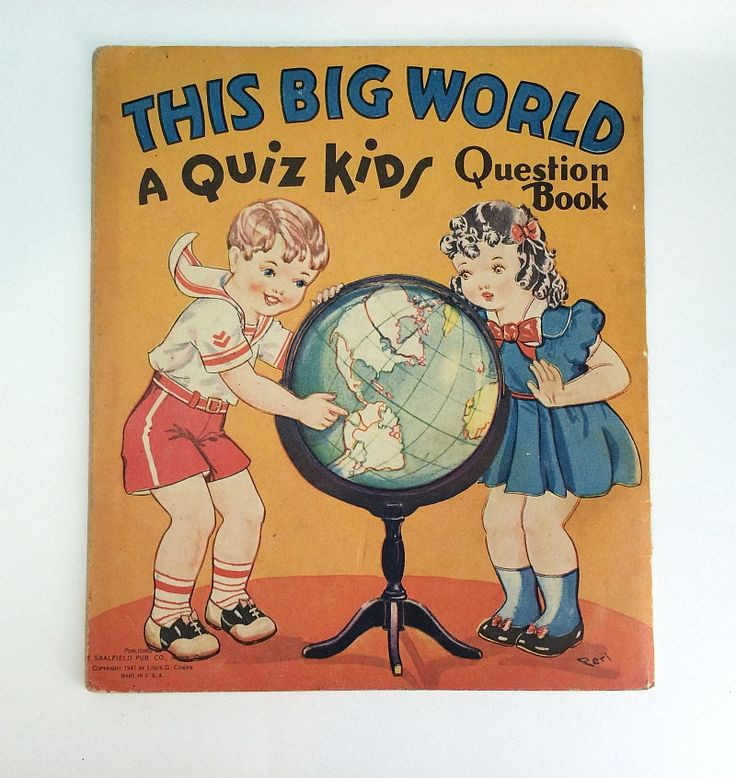 Classic Book Covers Quiz ~ Best abcdef gee professor booknoodle on etsy