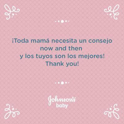 Mother Quotes To Son Advice. QuotesGram