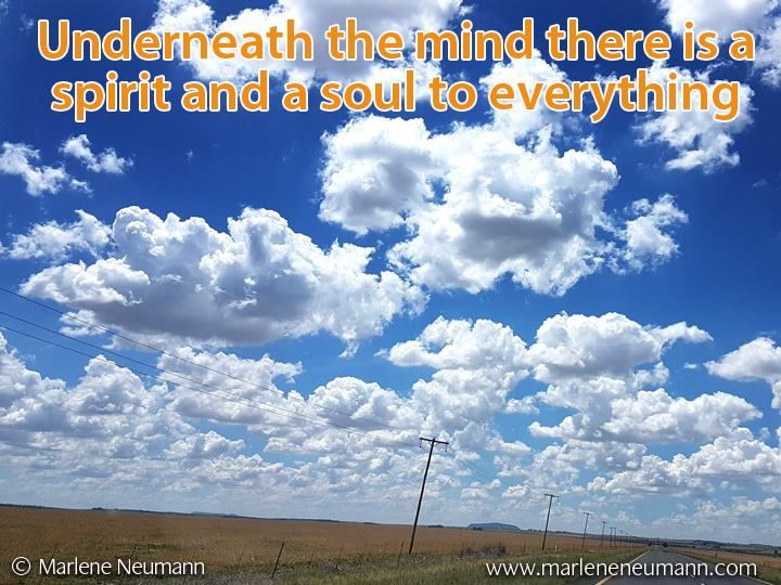 Inspirational quotes by Marlene Neumann. Photographer, teacher, author, philanthropist, philosopher. Marlene shares her own personal quotations from her insights, teachings and travels. Order your pack of Inspirational Cards! www.marleneneumann.com