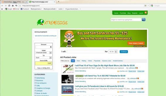 http://alles-over-geld-verdienen.plazilla.com/online-geldverdienen-met-micro-job-sites-en-de-zgn-fiver-clone-sites  Plazilla.com