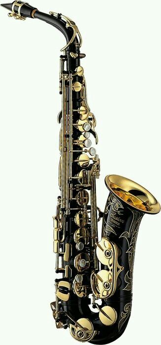 Saxofón Tenor-Yamaha Yas 82Z Serie Custom Z.