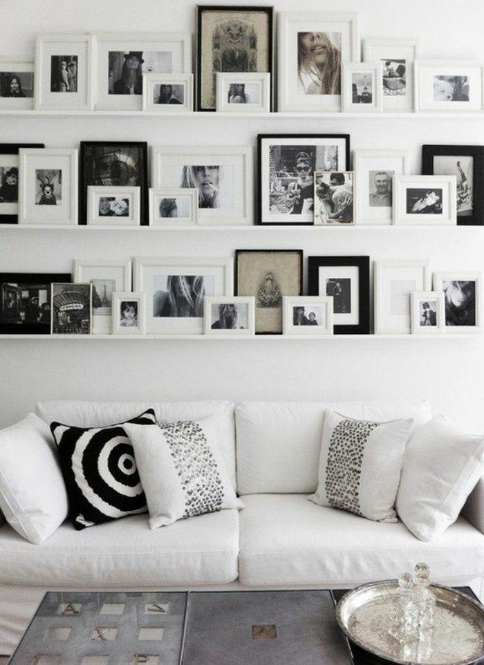 Pi Di 25 Grandi Tv Wand Selber Bauen Ideen Su Pinterest