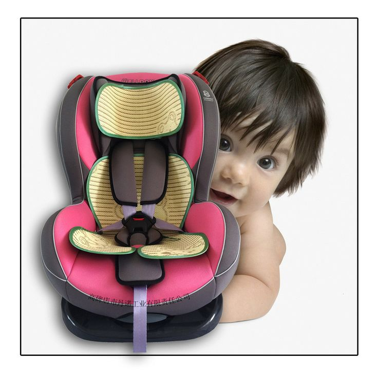Cheap Strollers, Buy Directly from China Suppliers:                              &nbsp