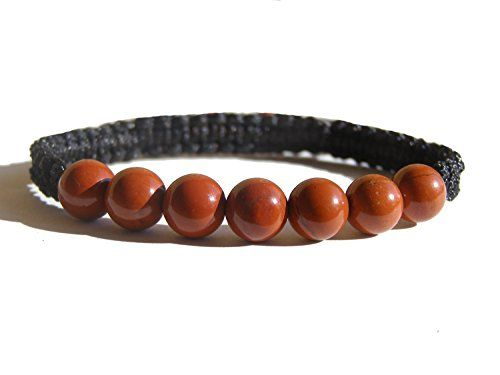 ZENstore Red Japser Healing Yoga Shamballa Bracelet Certi... https://www.amazon.com/dp/B076MWZLD2/ref=cm_sw_r_pi_dp_x_zI06zbCTN0RGE