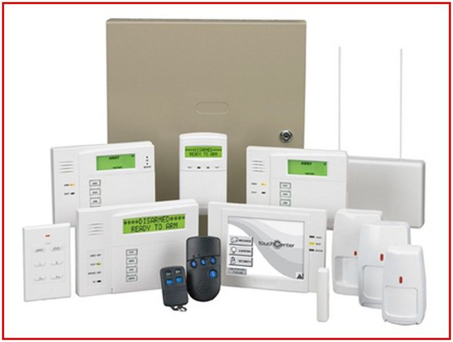 Ademco alarm systems - http://boathouse.tv/ademco-alarm-systems/